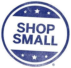 Shop Small & Local this Holiday Season