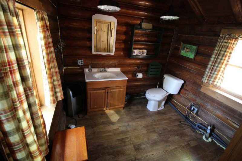 Cabin3Bathroom