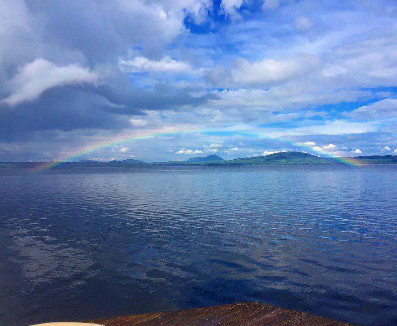 Rainbow(1)